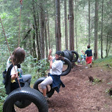 Campaments a Suïssa (Kandersteg) 2009 - 6610_1194918268660_1099548938_30614270_4470496_n.jpg