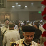 Good Friday 2012 - _MG_1001.JPG