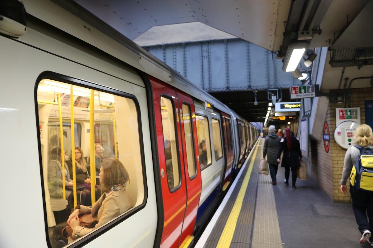 The London Underground 0021.JPG