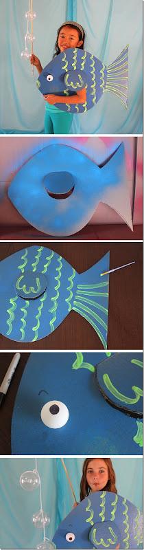 disfraz de pez  (13)