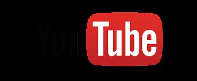 Youtube Mp3 Dönüştürücü Siteler