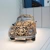 Essen Motorshow 2012 - IMG_5695.JPG