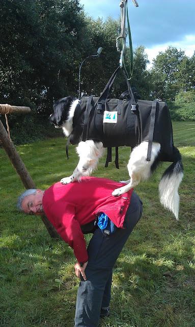 Survival voor Baas en Hond 2012 - IMAG0741.jpg
