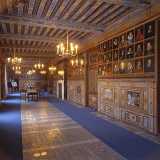 (4)chateau-beauregard -cellettes-galerie-portraits©CDT41-clazi