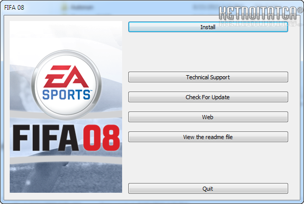 Kunena:: topic: download fifa 08 crack file (1/1).