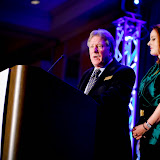 2014 Business Hall of Fame, Collier County - DSCF7883.jpg