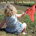 LikeMamaLikeDaughter