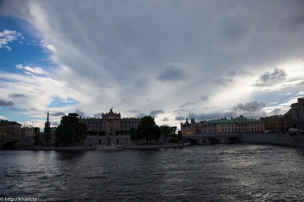 2012 07 08-13 Stockholm - IMG_0381.jpg