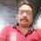 Chandan Singla's profile photo