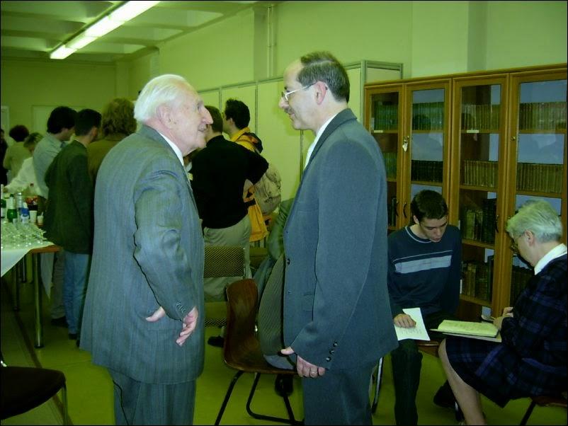 145. évforduló - Nagy Berzsenyis Találkozó 2004 - image076.jpg