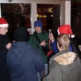 Julavslutningen2003