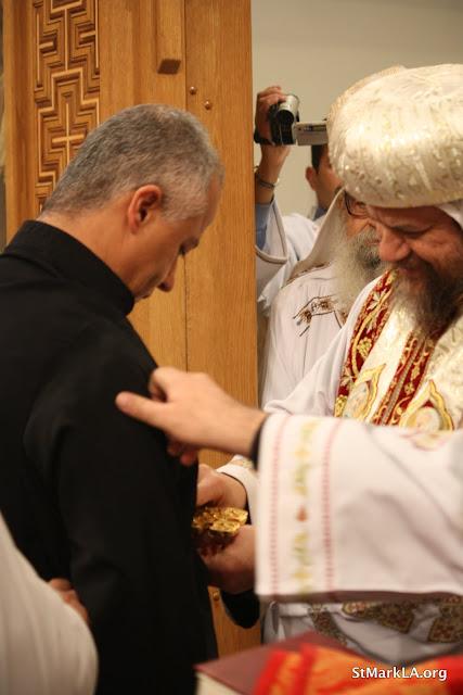 Ordination of Deacon Cyril Gorgy - IMG_4239.JPG