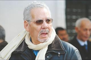 Lu ici et là : Nezzar prochaine cible du clan Bouteflika, Zéralda trop loin pour Saïd…