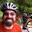 Dave Pfister's profile photo