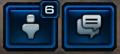SC2 Social Buttons