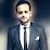 abhishek guleria's profile photo
