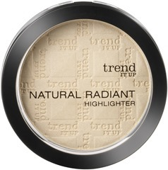 4010355228918_trend_it_up_Natural_Radiant_Highlighter_10