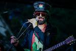 FESTIVALS 2018_AT-AFrikaTageWien_bands-Ronald Reggae_hiIMG_5119.jpg