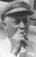 Schuitemaker, Sikke geb. 15-02-1870 Leeuwarden.jpg