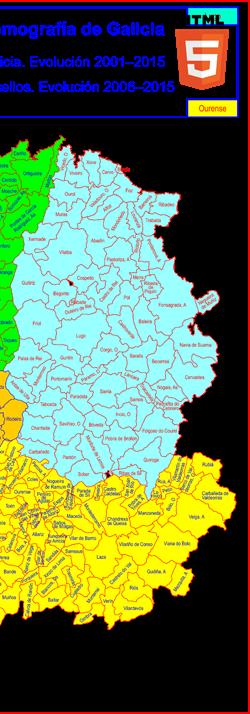 Galicia_2015_HTML