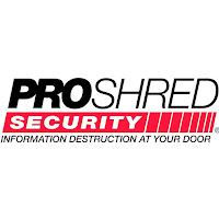 PROSHRED® Miami
