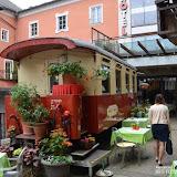 465_Kärnten_10.06.16_©AlexanderLanzloth.jpg