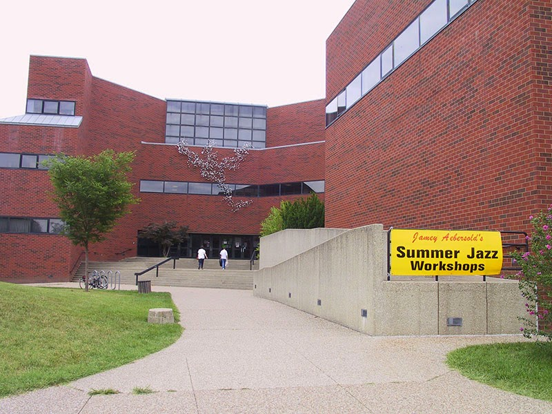 School-w-banner