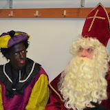 Sinterklaas 3 december 2014 - DSC_0192%2B%2528Kopie%2529.JPG