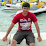 Sritej Kota's profile photo