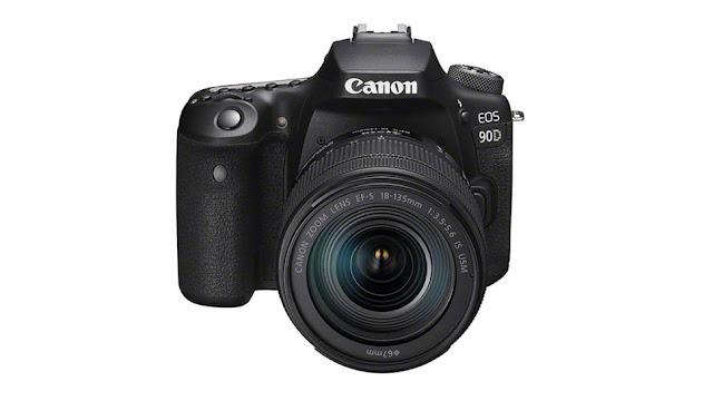2021'deki en iyi Canon kamera: Canon'un DSLR, aynasız ve kompakt kameraları