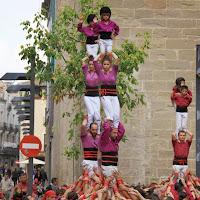 Igualada 23-10-11 - 20111023_558_2Pd4_MdI_Igualada.jpg