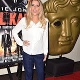 OIC - ENTSIMAGES.COM - Gemma Oaten at the  Kill Kane - gala film screening & afterparty in London 21st January 2016 Photo Mobis Photos/OIC 0203 174 1069