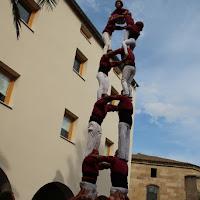 Actuació Festa Major Castellers de Lleida 13-06-15 - IMG_2024.JPG