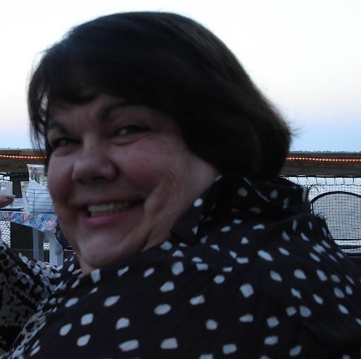 Mary Lombardi