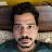 Rahul Rana avatar image
