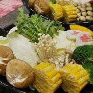 大安九號鍋物.日本料理