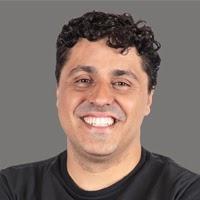 Jose JR