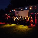 Fotos tieneravond & jongerenavond VBW 2009 - P1050244.JPG