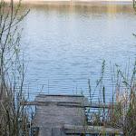 20160414_Fishing_Gorodyshche_013.jpg