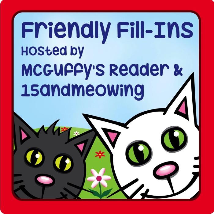 Ellen cat badge 2 1