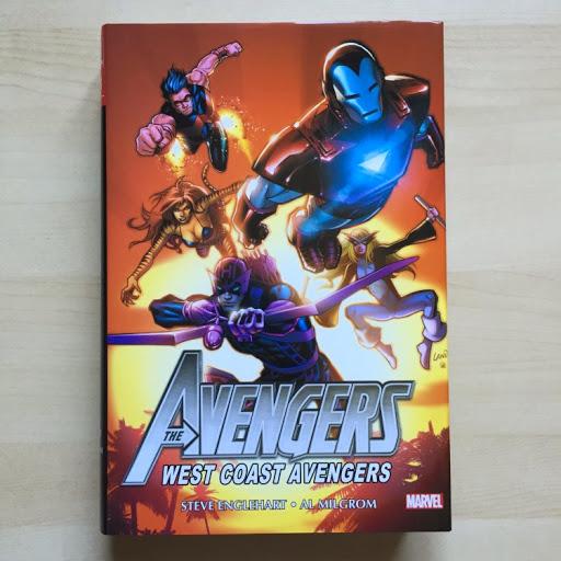 WC Avengers omni 1.jpg