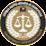 SHeikha Hind Al Maktoum Advocates's profile photo