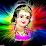 Rajaratnam kobisha's profile photo