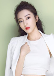 Chen Jinru China Actor
