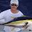 Sea Cross Fishing Miami's profile photo