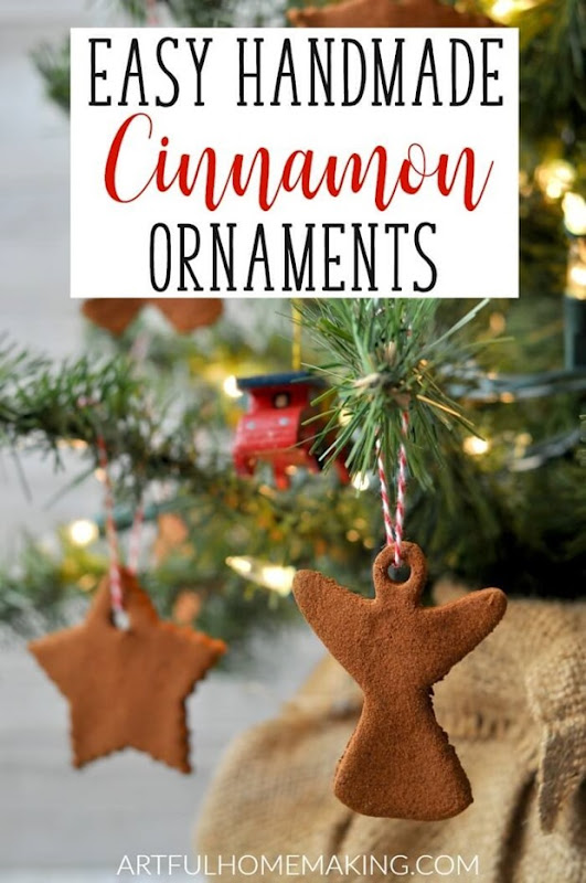 easy-handmade-cinnamon-ornaments-recipe