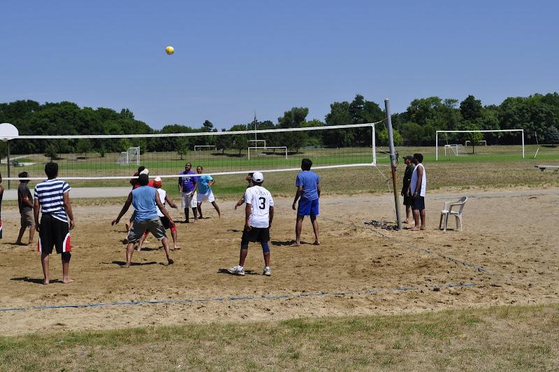 2011 Detroit Volleyball - _DSC1321.jpg