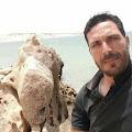 khalid khaled - photo