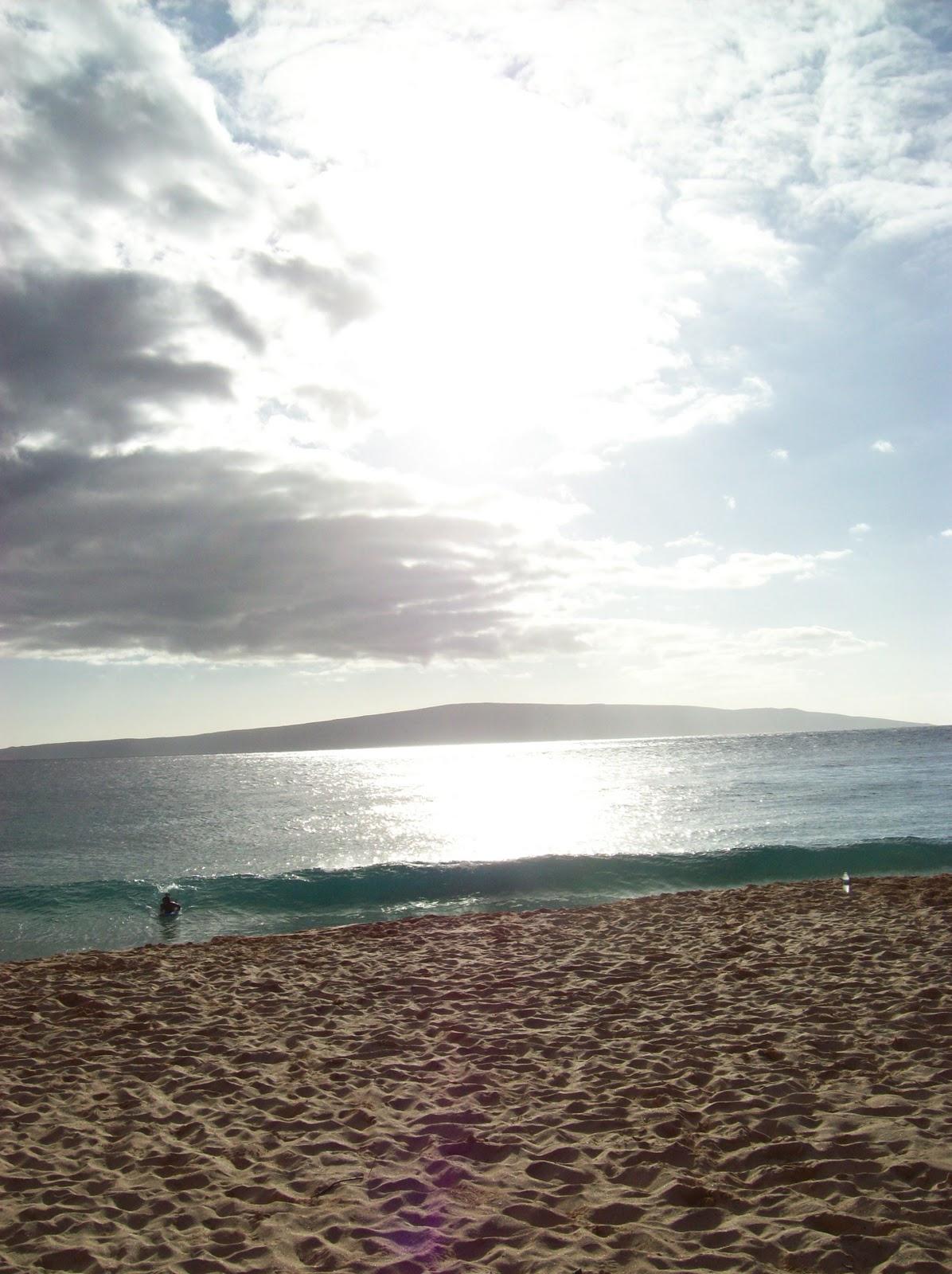 Hawaii Day 6 - 100_7700.JPG