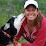 Justine Laurora's profile photo